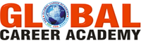 Global Career Academy